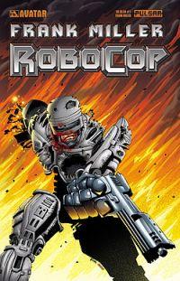 250px-Frank_Miller_RoboCop_1