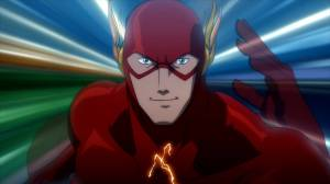 JUSTICE-LEAGUE-THE-FLASHPOINT-PARADOX-First-Image