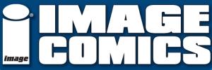 Image-Comics-Banner