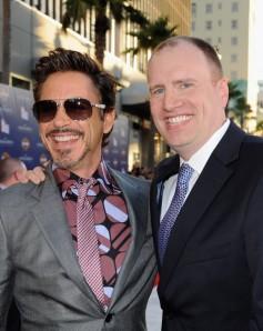 Robert+Downey+Jr+Premiere+Paramount+Pictures+a1UE8LoqVFQl