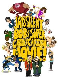 Jay-and-Silent-Bobs-Super-Groovy-Cartoon-Movie-2013-Movie
