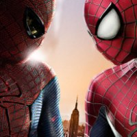 Release dates confirmed for Amazing Spider-man 3 and... 4?