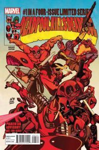 Deadpool_Kills_Deadpool_Vol_1_1_Del_Mundo_Variant