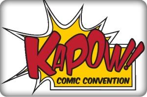 kapow_comic_con