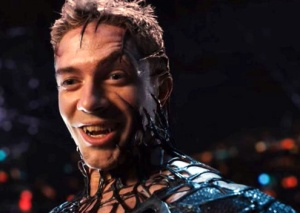 venom-topher-grace