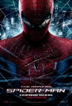 the-amazing-spider-man-official-poster-2012