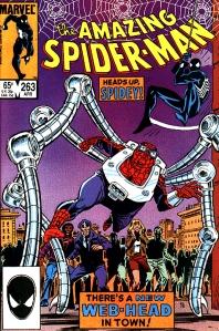 Amazing_Spider-Man_Vol_1_263