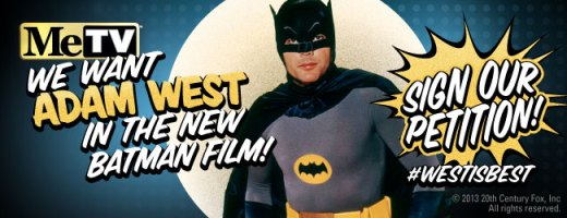 batman_petition_banner