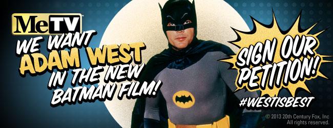 batman_petition_banner
