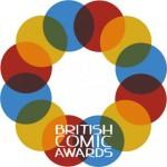 BCA-Logo-500pxw-480x480