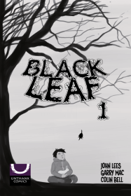 blackleaf1cover
