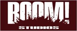 boom!_logo