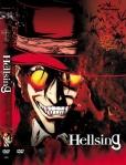hellsing_dvd