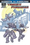 transformers-comics-robots-in-disguise-issue-21-cover-a_1372873756