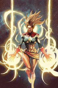Captain-Marvel-All-New-Marvel-Now-Cover