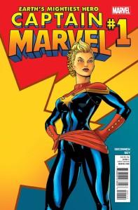 Captain-Marvel_1-674x1024