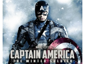 captain_america_the_winter_soldier_2014-1280x960