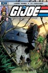GI_Joe-RAH195-covA-copy
