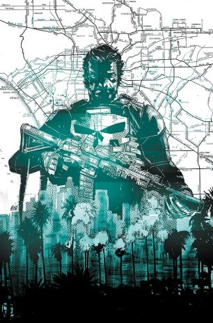 Punisher-All-New-Marvel-Now-Cover