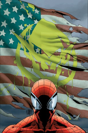 Superior-Spider-Man-27-NOW-Cover