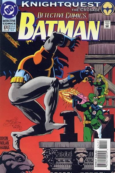 [Comics] Tapas Temáticas de Comics v1 - Página 4 Detective_comics_674