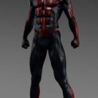 Amazing Spider-man 2 concept art surfaces