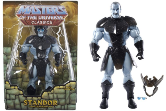 Standor-Masters-of-the-Unvierse-Classics