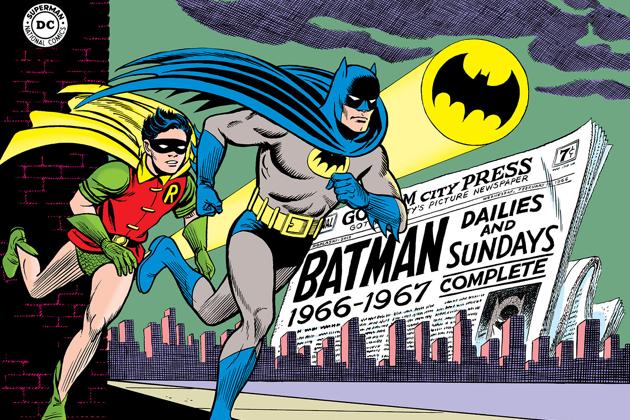 http://bigcomicpage.files.wordpress.com/2013/12/batman-dailies-and-sundays-idw-dc.png