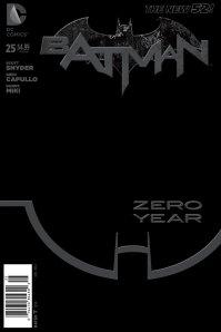 batman_new_52_zero_year_cover