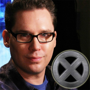 bryan-singer-x-men-first-class-2