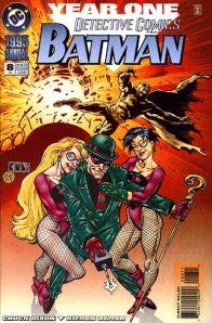 Detective_Comics_Annual_8