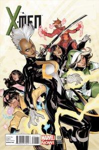 X-Men_Vol_4_1_Dodson_Variant
