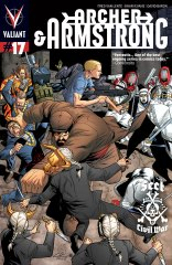AA_017_COVER_HENRY_2