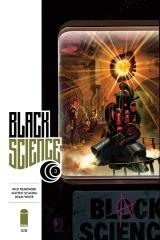 black-science-03