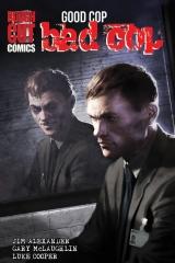 GCBC_Cover art2