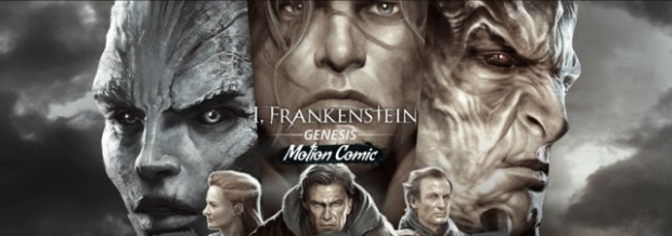 i-frankenstein-genesis
