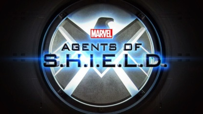 Marvel_Agents_of_Shield_Logo_Wallpaper