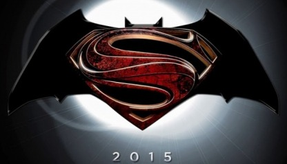 Official.Logo.for.Batman.vs.Superman.Movie.Is.Out