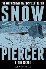 snowpiercer_vol_1_the_escape_cover_1