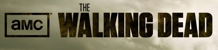 thewalkingdead_banner_s3