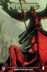 Witchblade_172-1