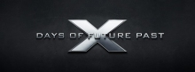 x-men-days-of-future-past-official-logo-HD
