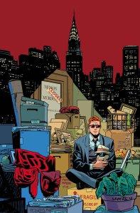 Daredevil-36-Cover-15824