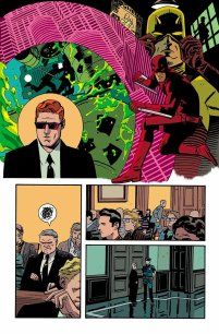 Daredevil-36-Preview-3-ef0ed