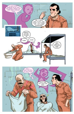 drumhellar-04-pg5