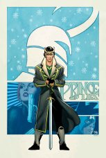 Loki-Agent-of-Asgard-1-Frank-Cho-Variant-f2d37