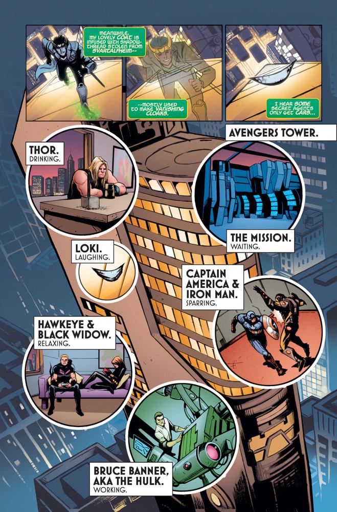 Loki-Agent-of-Asgard-Preview-1-e3f29
