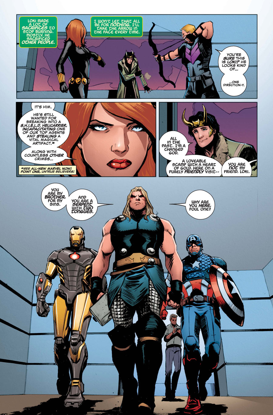 Loki-Agent-of-Asgard-Preview-2-09958
