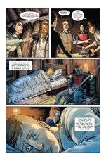 ManifestDestiny-04-pg4