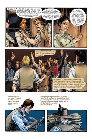 ManifestDestiny-04-pg5